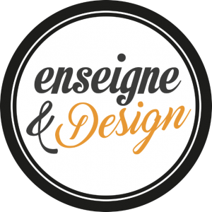 logo-enseignedesign